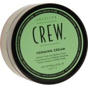 Men - AMERICAN CREW FORMING CREAM FOR MEDIUM HOLD AND NATURAL SHINE 3 OZ (PACKAGING MAY VARY)