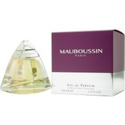 Women - MAUBOUSSIN EAU DE PARFUM SPRAY 3.4 OZ