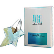 Women - ANGEL AQUA CHIC LIGHT EDT SPRAY 1.7 OZ