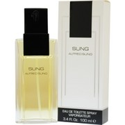 Women - SUNG EDT SPRAY 3.4 OZ