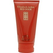 Women - RED DOOR BODY CREAM 5 OZ