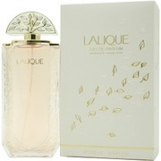 Women - LALIQUE EAU DE PARFUM SPRAY 3.3 OZ
