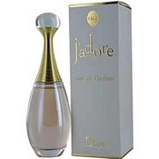 Christian Dior - JADORE VOILE DE PARFUM SPRAY 3.4 OZ