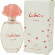 Women - CABOTINE ROSE EDT SPRAY 3.4 OZ