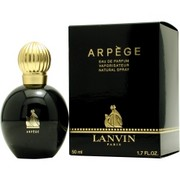 Women - ARPEGE EAU DE PARFUM SPRAY 1.7 OZ