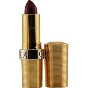 Women - GUERLAIN KissKiss Pure Comfort Lipstick SPF10 - Absolu De Rose --4g/0.14oz