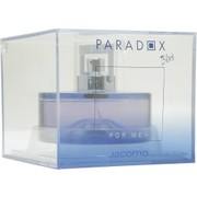 Men - PARADOX BLUE EDT SPRAY 1.7 OZ