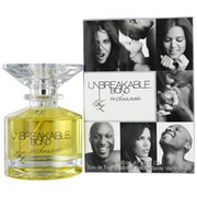 Women - UNBREAKABLE BY KHLOE AND LAMAR EDT SPRAY 3.4 OZ