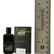 Men - PHOTO EDT .17 OZ MINI