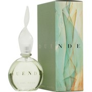 Women - DUENDE EDT SPRAY 3.4 OZ