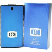 Men - PORTFOLIO ELITE EDT SPRAY 3.4 OZ