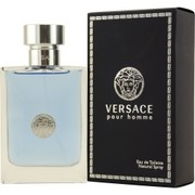 Men - VERSACE SIGNATURE EDT SPRAY 1.7 OZ