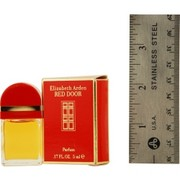 Women - RED DOOR PERFUME .17 OZ MINI