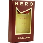 Men - HERO COLOGNE 1.7 OZ