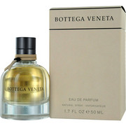 Women - BOTTEGA VENETA EAU DE PARFUM SPRAY 1.7 OZ