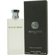 Men - HANAE MORI EDT SPRAY 3.4 OZ