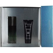 Men - VERY IRRESISTIBLE FRESH ATTITUDE EDT SPRAY 1.7 OZ & SHOWER GEL 2.5 OZ