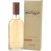 Women - AMERICA EDT SPRAY 5 OZ