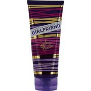 Women - GIRLFRIEND BY JUSTIN BIEBER BODY LOTION 6.8 OZ