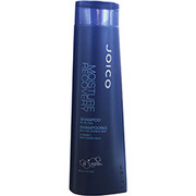 Women - JOICO MOISTURE RECOVERY SHAMPOO FOR DRY HAIR 10.1 OZ