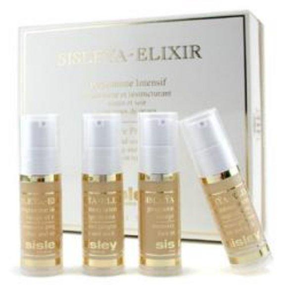 Sisley Women Sisley Sisley Sisleya Elixir--4 X 5Ml