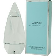 Women - JEWEL EAU DE PARFUM SPRAY 3.4 OZ