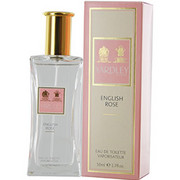 Women - YARDLEY ENGLISH ROSE EDT SPRAY 1.7 OZ