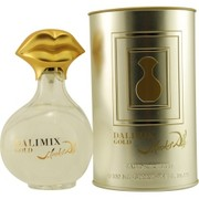 Women - DALIMIX GOLD EDT SPRAY 3.3 OZ