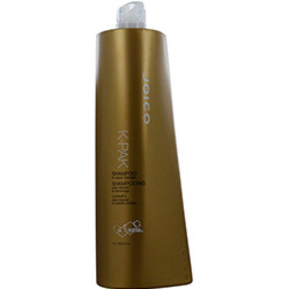 Joico Women Joico K Pak Shampoo For Damaged Hair 33.8 Oz
