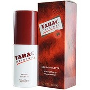 Men - TABAC ORIGINAL EDT SPRAY 1.7 OZ