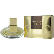 Women - HEIDI KLUM SHINE EDT SPRAY 1.7 OZ