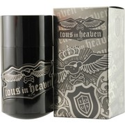 Men - TOUS IN HEAVEN EDT SPRAY 3.4 OZ