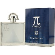 Men - PI NEO EDT SPRAY 3.4 OZ