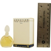 Women - CREATION EDT .13 OZ MINI