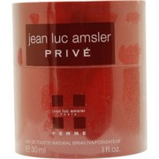 Women - JEAN LUC AMSLER PRIVE EDT SPRAY 1 OZ