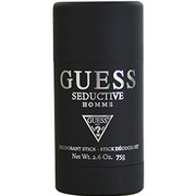 Men - GUESS SEDUCTIVE HOMME DEODORANT STICK 2.5 OZ