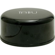 Women - TABU DUSTING POWDER 4 OZ