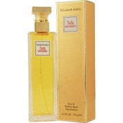 Women - FIFTH AVENUE EAU DE PARFUM SPRAY 4.2 OZ