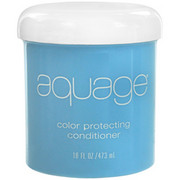Women - AQUAGE COLOR PROTECTING CONDITIONER 16 OZ