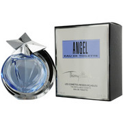Women - ANGEL COMET EDT SPRAY REFILLABLE 2.7 OZ