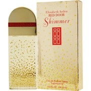 Women - RED DOOR SHIMMER EAU DE PARFUM SPRAY 3.3 OZ