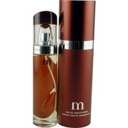 Men - PERRY ELLIS M EDT SPRAY 3.4 OZ