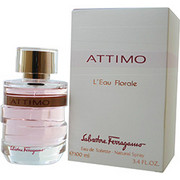Women - ATTIMO L'EAU FLORALE EDT SPRAY 3.4 OZ
