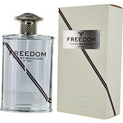 Men - FREEDOM (NEW) EDT SPRAY 3.4 OZ