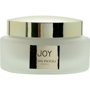 Women - JOY BODY CREAM 6.7 OZ