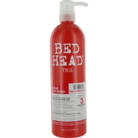 Tigi Women Bed Head Resurrection Conditioner 25.36 Oz