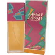 Women - ANIMALE ANIMALE EAU DE PARFUM SPRAY 3.4 OZ
