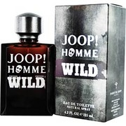 Men - JOOP! WILD EDT SPRAY 4.2 OZ