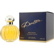 Women - DOULTON EAU DE PARFUM SPRAY 3.4 OZ