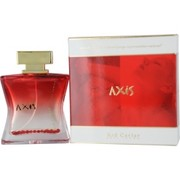 Women - AXIS RED CAVIAR EDT SPRAY 3 OZ